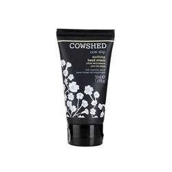 Image of   Cowshed - Cow Slip Soothing Hand Cream 50ml